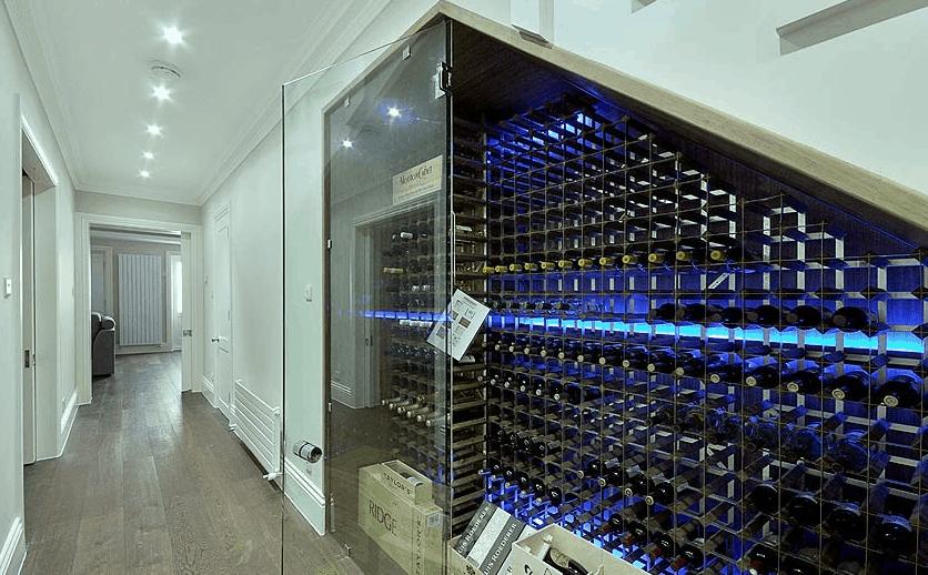 Wine-cellat-3